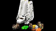 LEGO 75094 SEC Prod 1224x688
