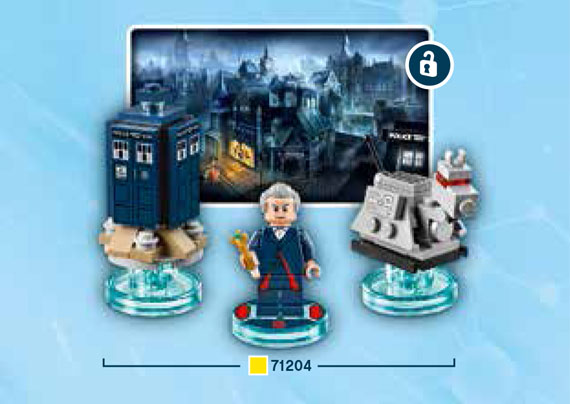 File:Lego-doctor-who-dimensions-fig.jpg