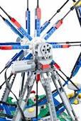 File:Lego ferriswheel.jpg