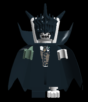 File:Me (Lich King).png