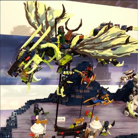 File:LEGO-70736-Attack-of-the-Morro-Dragon-Set-2015-Toy-Fair.jpg