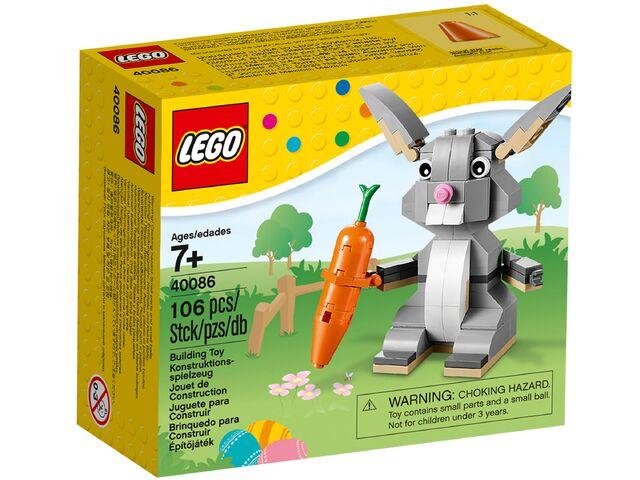 File:Lego 40086.jpg