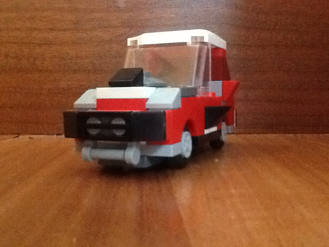 File:Neo's ride.png