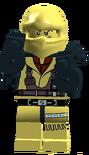 Yellowninjafig