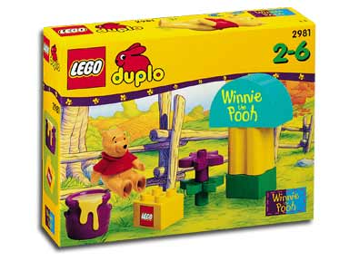 File:2981-Pooh's Corner.jpg