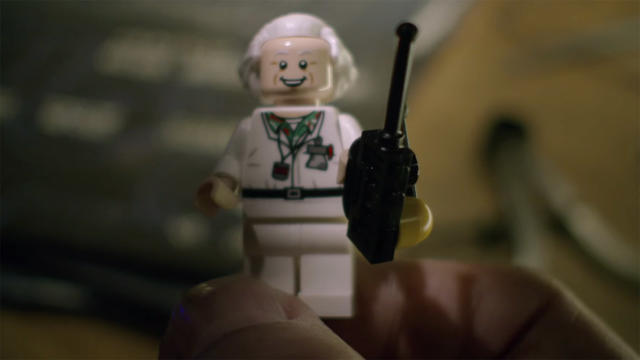 File:3046621-inline-i-1-back-to-the-futures-doc-brown-returns-for-the-new-lego-dimensions-game.jpg