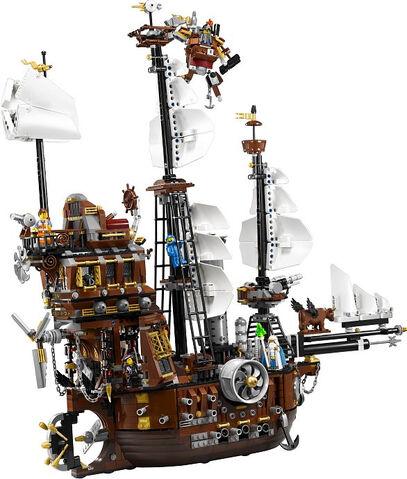 File:70810-LEGO-Movie-Metalbeards-Sea-Cow-14.jpg