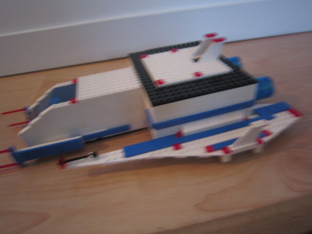File:LEGO Today 077.jpg