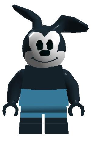 File:Oswald1.png