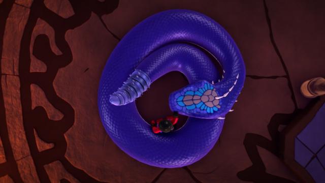 File:Snake36.png