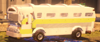 Bus12