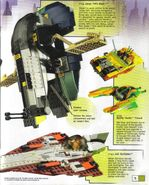 LEGOMagazineMayJune2002-5