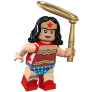 File:Wonder Womagggn.png