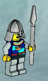 File:CrownSoldier4.png