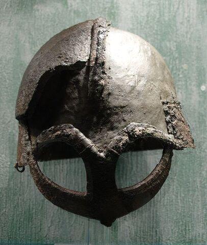 File:Real viking hat.jpg