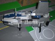 Z-UCS-15