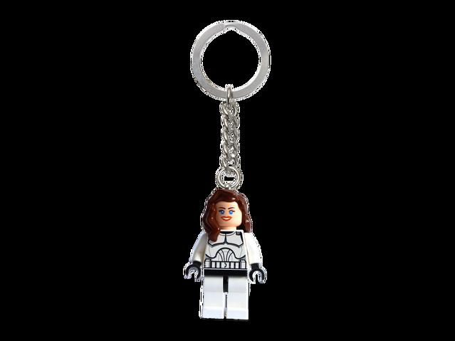 File:Female Clone Keychain.png