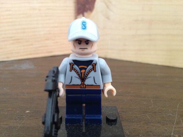 File:Lego 21.jpg