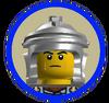 Roman SoldierHCToken