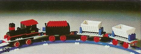 File:120-Complete Freight Train Set with Tipper Trucks.jpg