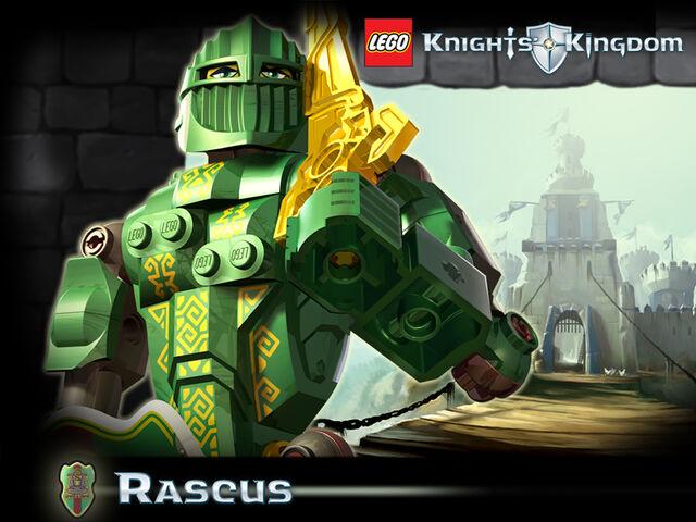 File:Knights' Kingdom II wallpaper12.jpg