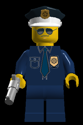 File:Officer Castan.png