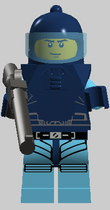 File:Power-X Astronaut.png