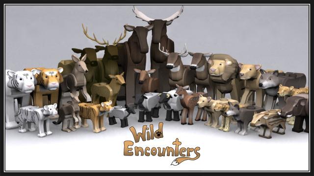 File:Wild encounters.jpg