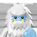 File:Yeti token.png