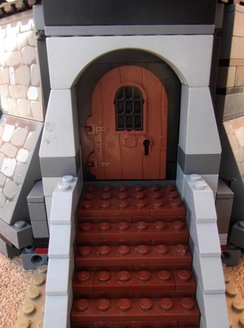 File:Doorway.png