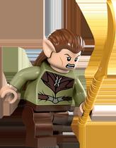 File:Elfguard.png