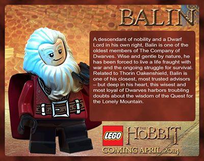 File:LEGO Balin Description.jpg