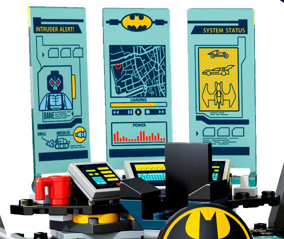 File:Lego batcave batcomputer exclusive photo.jpg