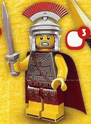 File:Series 10-3 Roman Commander.jpg