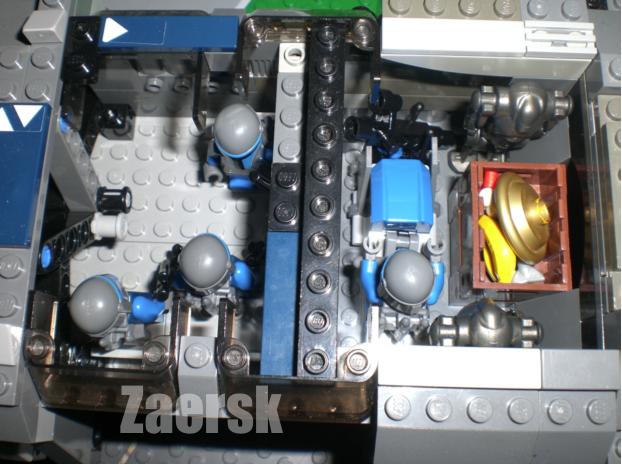 File:Z-UCS-10.png