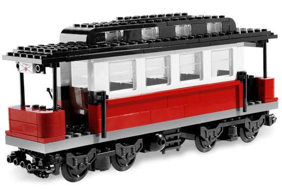 File:10183 Train 2.jpg