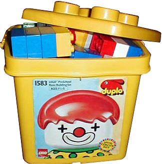 File:1583-Clown Bucket.jpg