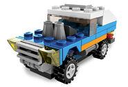 4838 Truck