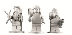 LEGO-space-minifigs