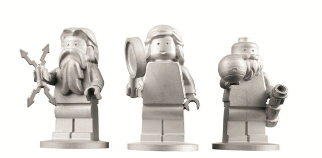 File:LEGO-space-minifigs.jpg