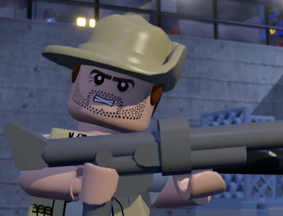 File:LEGO Jurassic World The Videogame Robert Muldoon.PNG