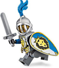 File:Lion knight6.png