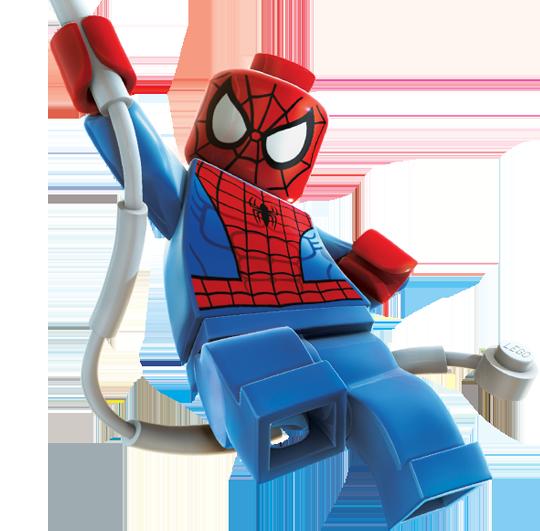 Fichier:Spider-Man.png