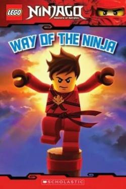 File:250px-Ninjago Reader 1 Way of the Ninja.JPG