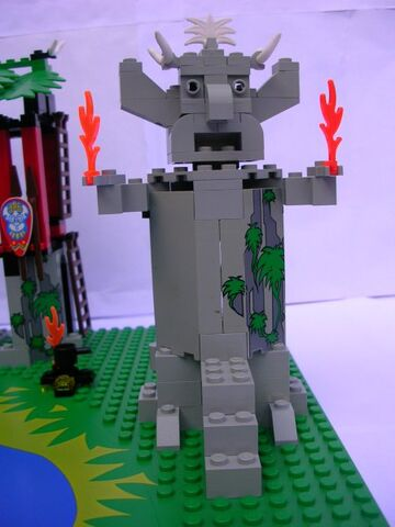 File:6278 Statue.jpg