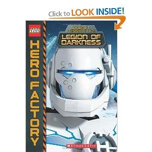 File:Hero Factory Book 2.jpg