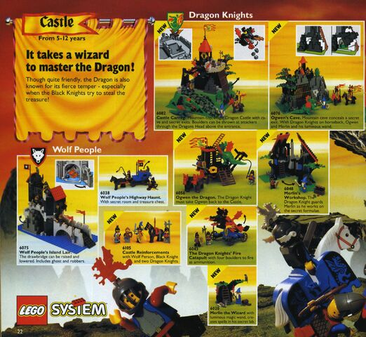 File:1993 large UK catalog merlin and ogwen.jpg