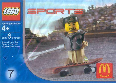 File:7921 Skateboarder.jpg
