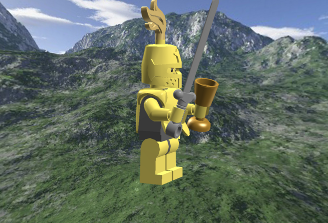 File:Golden Knight chalice.png