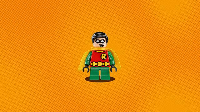 File:Robin-0.jpg
